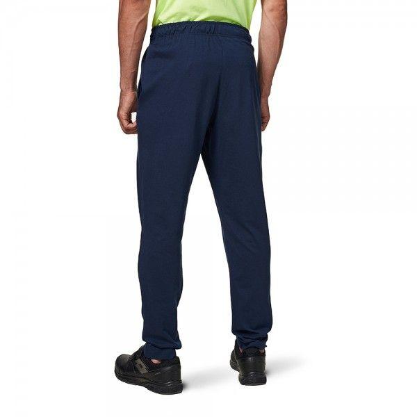Спортивні штани Lotto модель 210565_1CI — фото 3 - INTERTOP