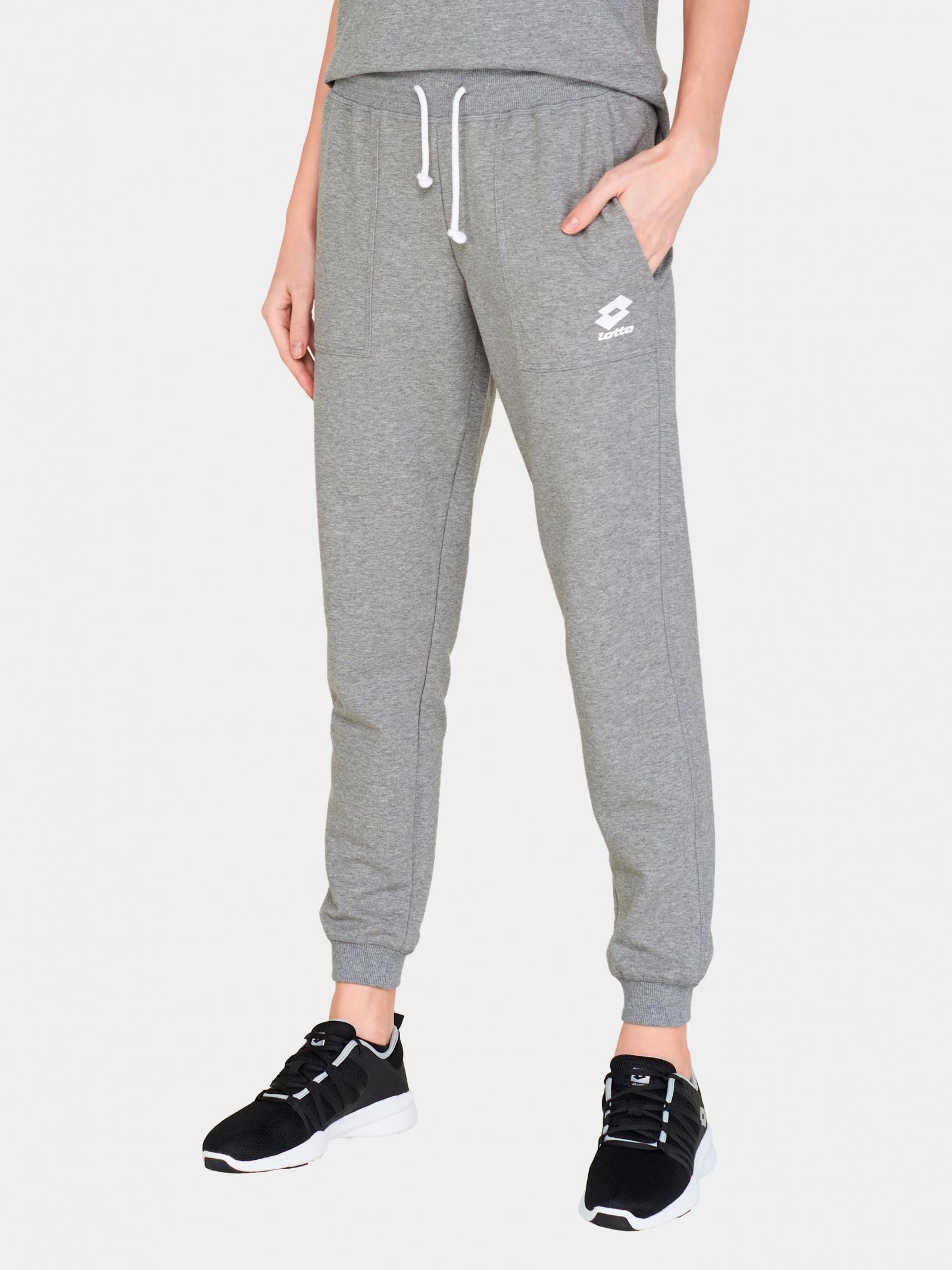 Штани спортивні жіночі модель 210604_5R6 , 2017
