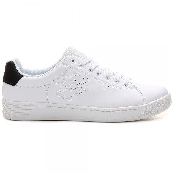 Кроссовки для мужчин 1973 IX 210639_1I5 купить обувь, 2017