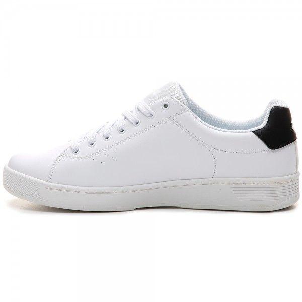 Кроссовки для мужчин 1973 IX 210639_1I5 брендовая обувь, 2017