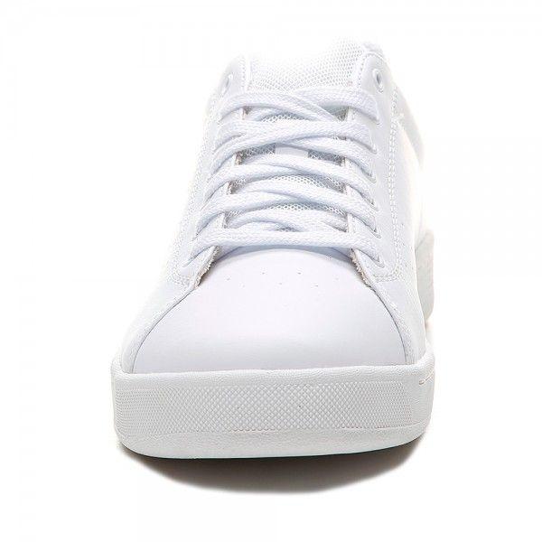 Кроссовки для мужчин 1973 IX 210639_1I5 размеры обуви, 2017