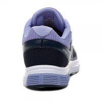 Кросівки  жіночі SPEEDRIDE 600 V W 210647_1MS продаж, 2017