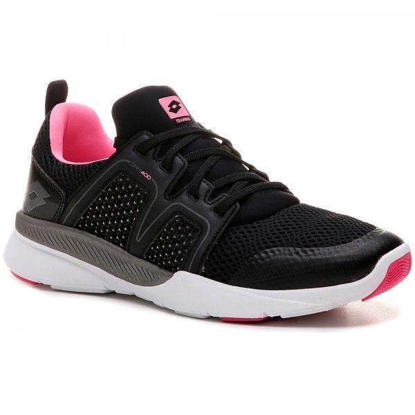 Кросівки  жіночі DINAMICA 400 II MSH LF W 210654_1HD ціна взуття, 2017