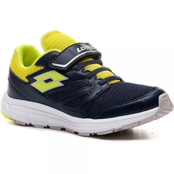Кроссовки детские SPEEDRIDE 600 III CL SL 210656_1GU цена обуви, 2017