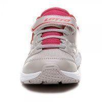 Кроссовки детские SPEEDRIDE 600 III CL SL 210656_1GV модная обувь, 2017