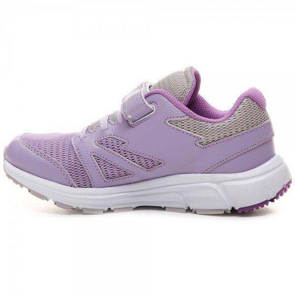 Кроссовки детские SPEEDRIDE 600 III CL SL 210656_1GW брендовая обувь, 2017