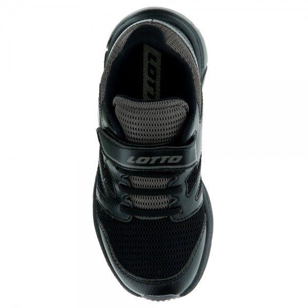 Кроссовки для детей SPEEDRIDE 600 III CL SL 210656_1H8 размерная сетка обуви, 2017