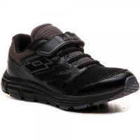 Кроссовки для детей SPEEDRIDE 600 III CL SL 210656_1H8 брендовая обувь, 2017