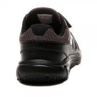 Кроссовки для детей SPEEDRIDE 600 III CL SL 210656_1H8 продажа, 2017