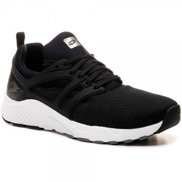 Кросівки  для чоловіків BREEZE III 210662_1H8 замовити, 2017