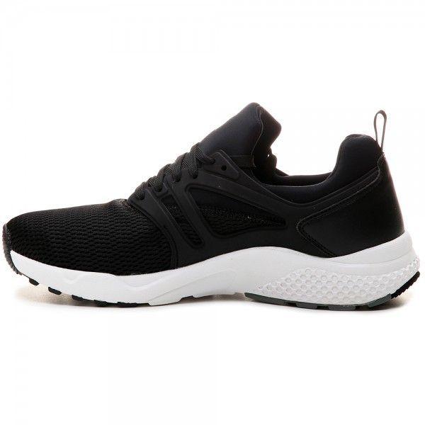 Кросівки  для чоловіків BREEZE III 210662_1H8 дивитися, 2017