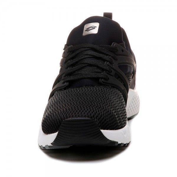 Кросівки  для чоловіків BREEZE III 210662_1H8 купити в Iнтертоп, 2017