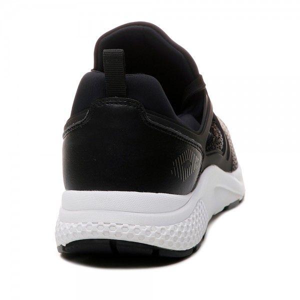 Кросівки  для чоловіків BREEZE III 210662_1H8 продаж, 2017
