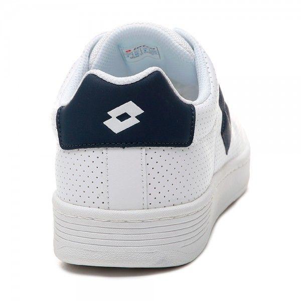 Кроссовки для мужчин 1973 IX MICRO 210666_1I0 продажа, 2017