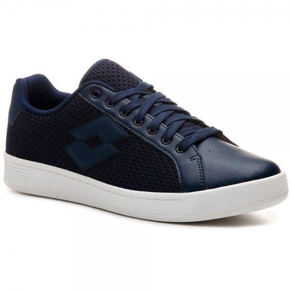 Кроссовки для мужчин 1973 IX NET 210667_1I8 купить обувь, 2017