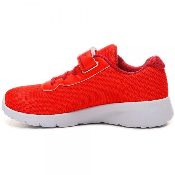 Кроссовки для детей MEGALIGHT III CL SL 210685_1HW цена обуви, 2017