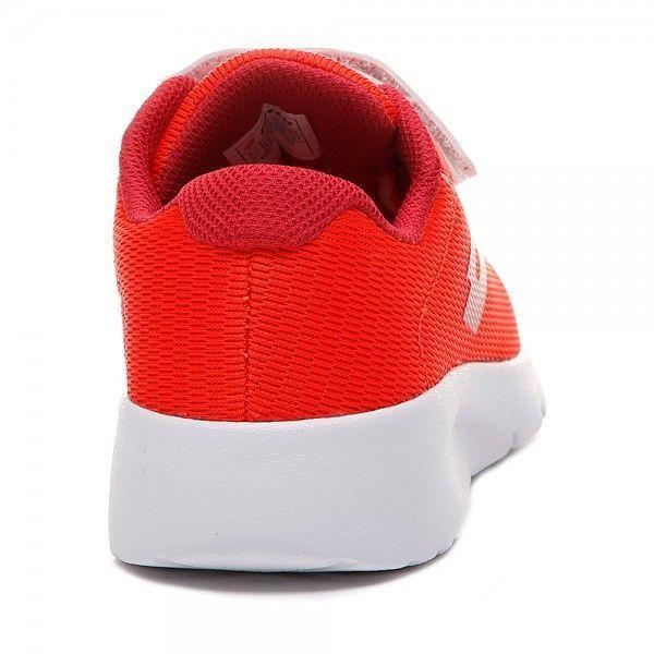 Кроссовки для детей MEGALIGHT III CL SL 210685_1HW брендовая обувь, 2017