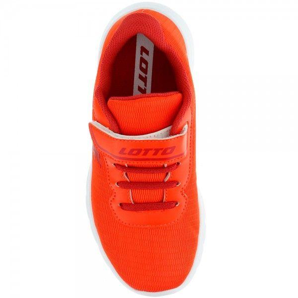 Кроссовки для детей MEGALIGHT III CL SL 210685_1HW модная обувь, 2017