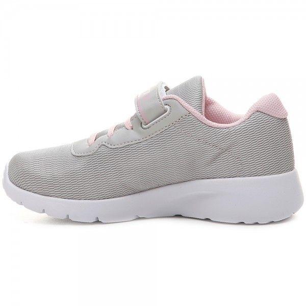 Кроссовки для детей MEGALIGHT III CL SL 210685_1HY цена обуви, 2017