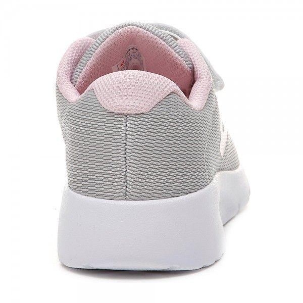 Кроссовки для детей MEGALIGHT III CL SL 210685_1HY брендовая обувь, 2017