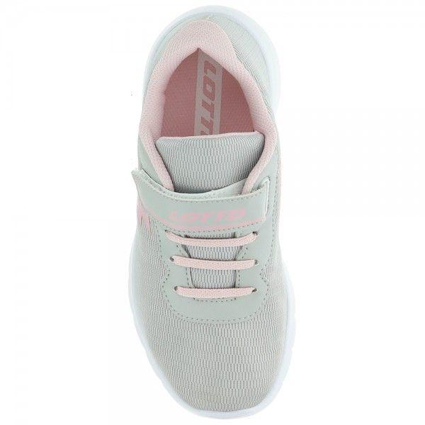 Кроссовки для детей MEGALIGHT III CL SL 210685_1HY модная обувь, 2017