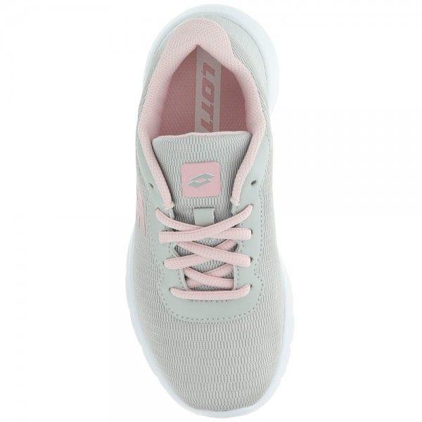 Кроссовки детские MEGALIGHT III JR L 210688_1HY цена обуви, 2017