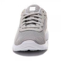 Кросівки  жіночі MEGALIGHT III NY W 210698_1IM продаж, 2017