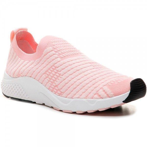 Кросівки  для жінок BREEZE LF W 210717_1NG розміри взуття, 2017