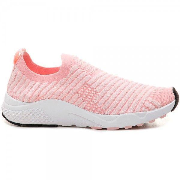 Кросівки  для жінок BREEZE LF W 210717_1NG купити взуття, 2017