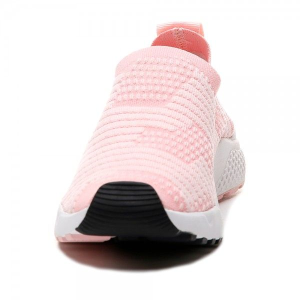 Кросівки  для жінок BREEZE LF W 210717_1NG замовити, 2017