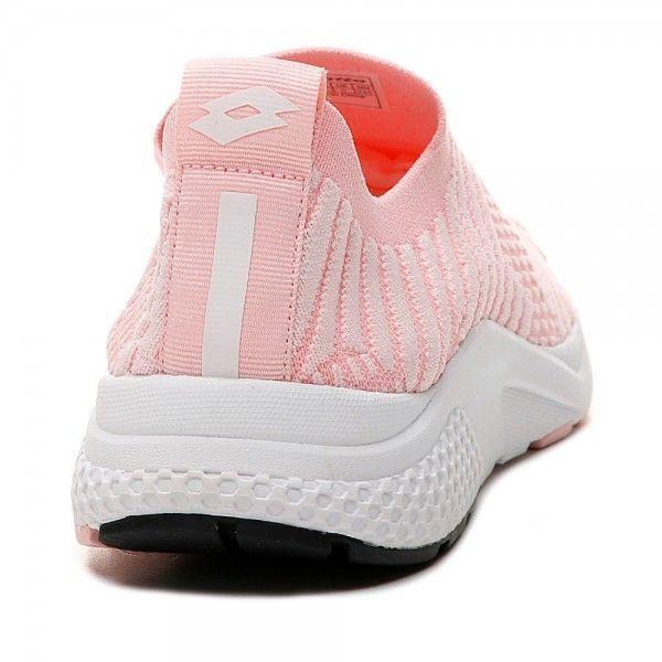 Кросівки  для жінок BREEZE LF W 210717_1NG в Україні, 2017