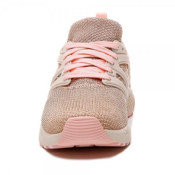 Кросівки  жіночі BREEZE III GLIT W 210718_23S купити в Iнтертоп, 2017