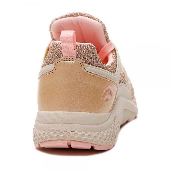 Кросівки  жіночі BREEZE III GLIT W 210718_23S продаж, 2017