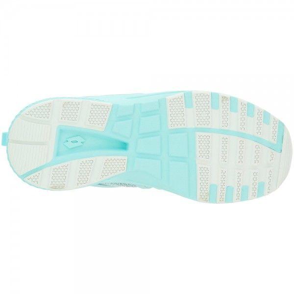 Кроссовки женские BREEZE III GLIT W 210718_23T цена обуви, 2017