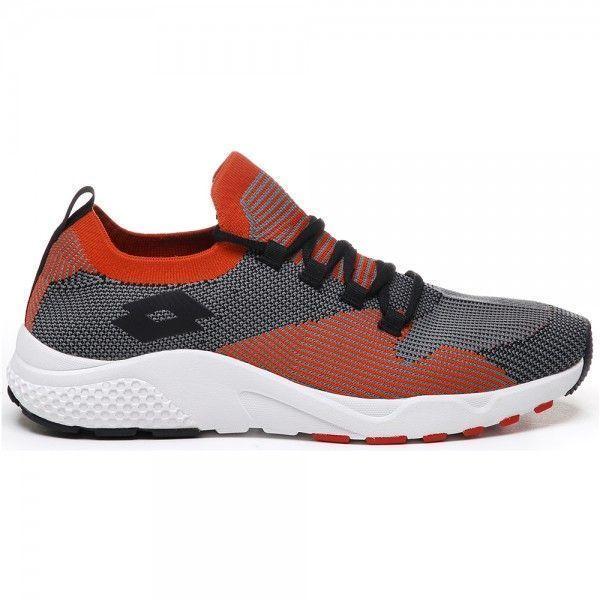 Кроссовки для мужчин BREEZE LF 210719_1LI размеры обуви, 2017