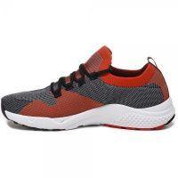 Кроссовки для мужчин BREEZE LF 210719_1LI купить обувь, 2017