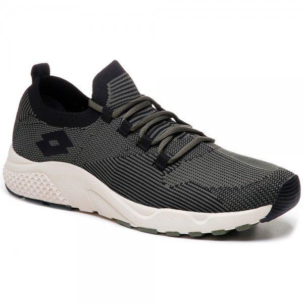 Кроссовки для мужчин BREEZE LF 210719_1LJ брендовая обувь, 2017