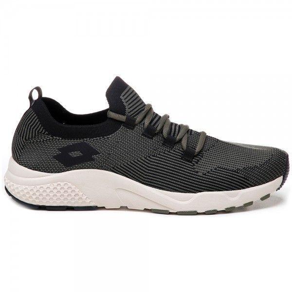 Кроссовки для мужчин BREEZE LF 210719_1LJ размеры обуви, 2017
