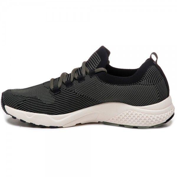 Кроссовки для мужчин BREEZE LF 210719_1LJ купить обувь, 2017