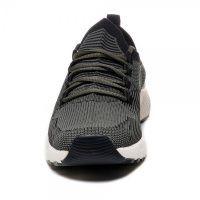 Кроссовки для мужчин BREEZE LF 210719_1LJ Заказать, 2017