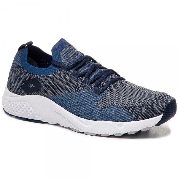 Кроссовки для мужчин BREEZE LF 210719_1LK брендовая обувь, 2017