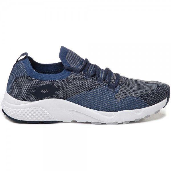 Кроссовки для мужчин BREEZE LF 210719_1LK размеры обуви, 2017