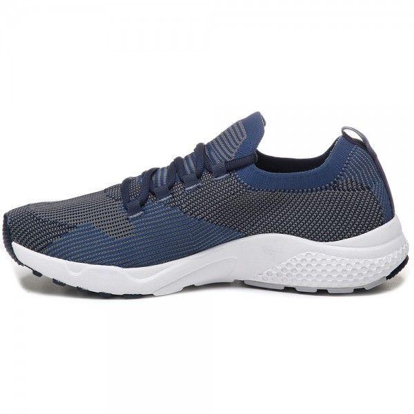 Кроссовки для мужчин BREEZE LF 210719_1LK купить обувь, 2017