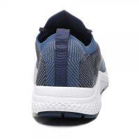 Кроссовки для мужчин BREEZE LF 210719_1LK Заказать, 2017