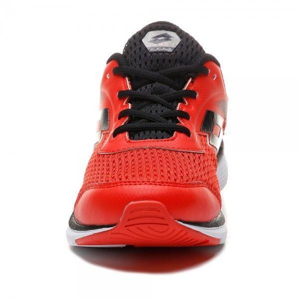 Кросівки  чоловічі SPEEDRIDE 400 II 210726_20G продаж, 2017