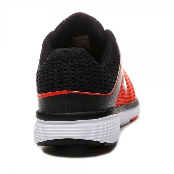 Кросівки  чоловічі SPEEDRIDE 400 II 210726_20G фото, купити, 2017