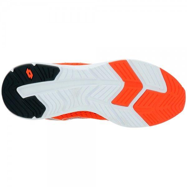 Кросівки  чоловічі SPEEDRIDE 400 II 210726_20G ціна взуття, 2017