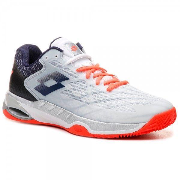 Кроссовки теннисные для мужчин MIRAGE 100 CLY 210731_1E6 фото, купить, 2017