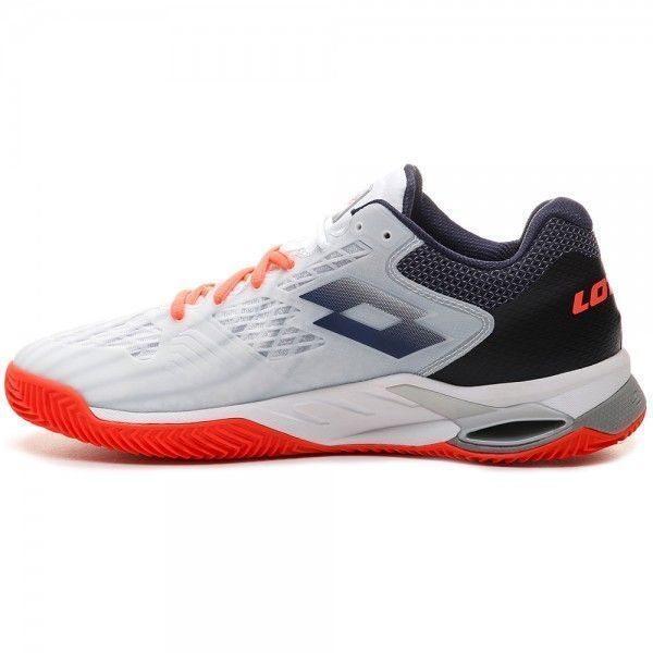 Кроссовки теннисные для мужчин MIRAGE 100 CLY 210731_1E6 продажа, 2017