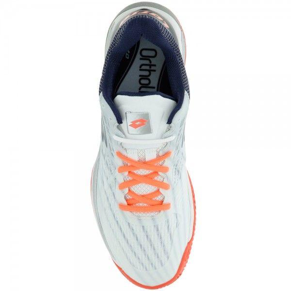 Кроссовки теннисные для мужчин MIRAGE 100 CLY 210731_1E6 брендовая обувь, 2017